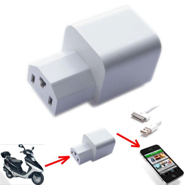 Common E-bike Mobile Charger Inverter INPUT Voltage 36V 48V 60V etc. OUTPUT 5V