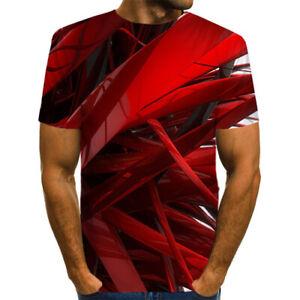 Women Men T-Shirt 3D Print Short Sleeve Tee Tops Guardians of the Galaxy Yondu