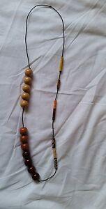 collar-artenanal-madera