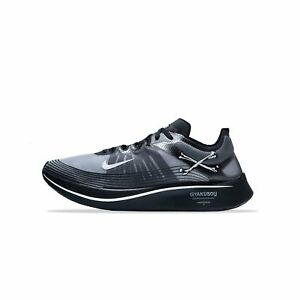 Mens-Nike-x-Undercover-Gyakusou-Zoom-Fly-SP-Black-Sail-Mineral-Yellow-AR4349-001