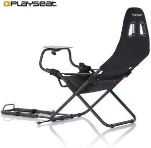 Playseat-Challenge-Gaming-Seat-RC-00002-Racing-Cockpit-Simulator-Driving-Seat