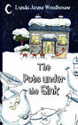 The Pots Under the Sink by Lynda Jayne Woodhouse (Paperback / softback, 2007)