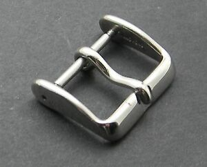12mm-STAINLESS-STEEL-WATCH-BAND-REPLACEMENT-BUCKLE-OR-MAKE-YOUR-OWN-BANDS