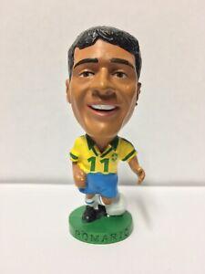 ROMARIO-BRAZIL-PRO046-CORINTHIAN-FOOTBALL-PROSTARS-SERIES-FIGURE-COMBINED-P-amp-P