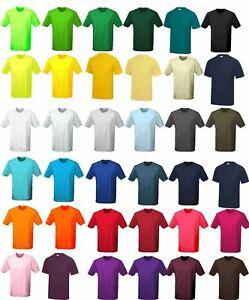 AWDis-Cool-Breathable-Moisture-Wicking-T-Shirt-for-Running-Cycling-Sports-Gym