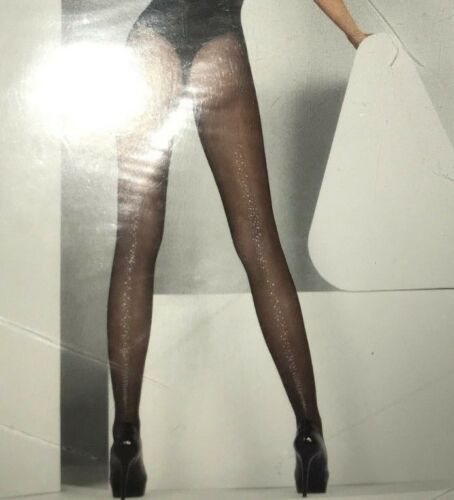 Sahara Wolford Crystal Dimensioni 18641 Colore Tights 10 22 Extra small Individual XTPSUTxw