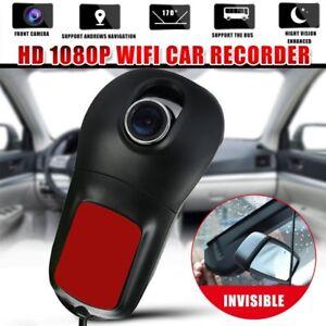 HD-1080P-Car-DVR-Wifi-Camera-Full-Dash-Cam-Registrator-Video-Recorder-Camcorder