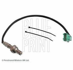 Lambda-Sensor-Blue-Print-ADB117004-ADB117004