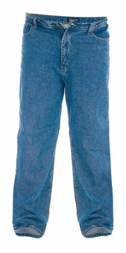Rockford Extensible Carlos délavé Jeans 910 xYAwTw0pq