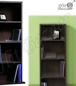 Peachy Details About Cd Dvd Storage Organizer Multimedia Tower Rack Bookcase Wood Media Shelf Cabinet Home Remodeling Inspirations Basidirectenergyitoicom
