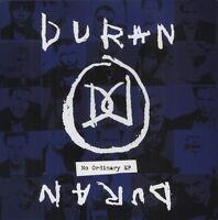 Duran Duran - No Ordinary Ep [new Vinyl] Uk - Import on Sale