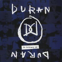 Duran Duran - No Ordinary Ep [new Vinyl] Uk - Import on Sale