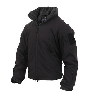 Giacca 1 In Ops Rothco Soft Shell Spec 3 rx1w6Hvqr
