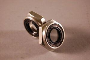BSA-Getriebe-ritzel-mutter-mit-Oldichtung-67-3053