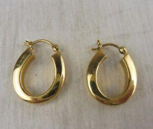 Paire-de-boucles-d-039-oreilles-creoles-ovales