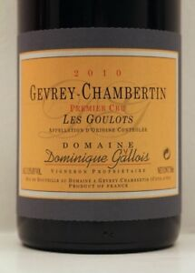 6-bt-CHARMES-CHAMBERTIN-GRAND-CRU-2014-DOMAINE-GALLOIS