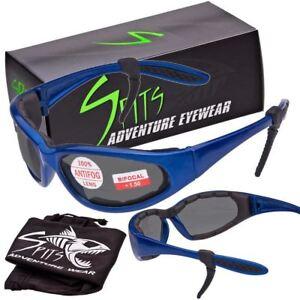 Hercules-Bifocal-Safety-Glasses-Royal-Blue-Frame