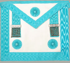 Master mason apron (lambskin)