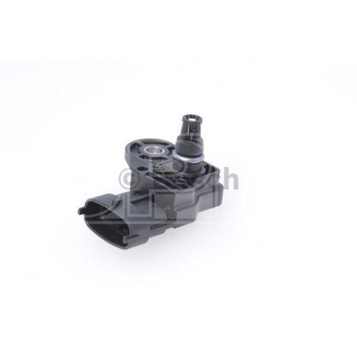 Bosch Sensor MAP 0261230333