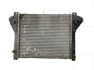 Ladeluftkuehler-Kuehler-fuer-Dodge-Nitro-06-10-CRD-2-8-130KW-988930W-164541617C
