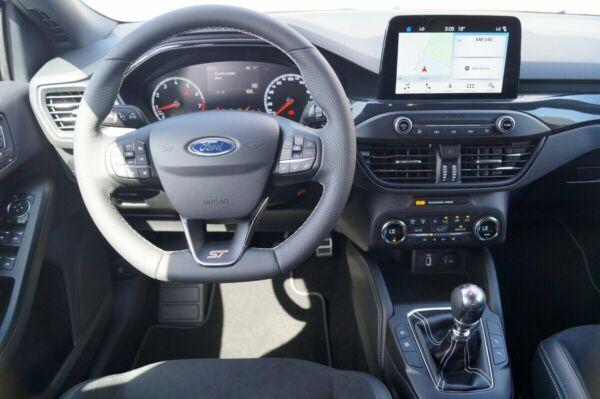 Ford Focus 2,3 EcoBoost ST3 stc. - billede 5