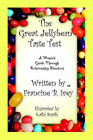 The Great Jellybean Taste Test: A Woman's Guide Through Relationship Blunders by Francine (Paperback, 2004)