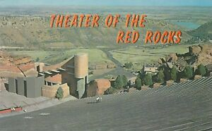 V-Denver-CO-Red-Rocks-Amphitheater-Broad-Panoramic-View