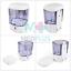 Dispenser-Automatic-Dispenser-Sanitizing-gel-700ml-Maxi-Soap-contactless thumbnail 3