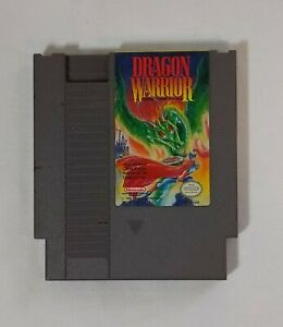 Dragon-Warrior-NES-1989