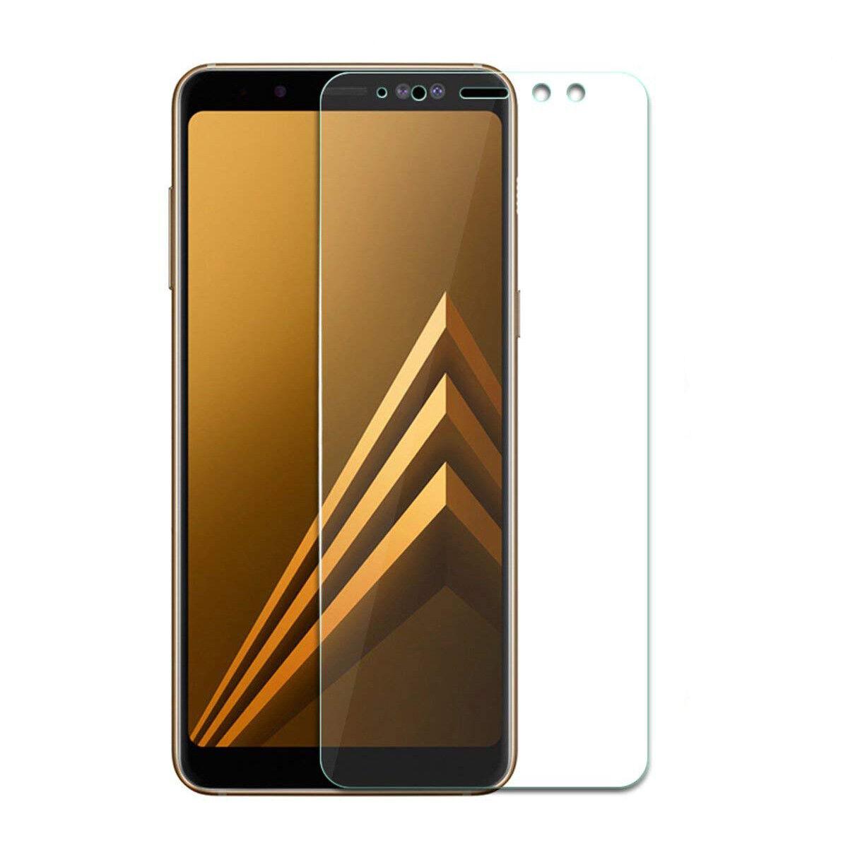 Pour Samsung Galaxy A8 2018