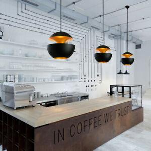 Bar-Lamp-Black-Pendant-Light-Kitchen-Pendant-Lighting-Bedroom-LED-Ceiling-Lights
