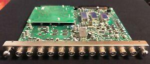 Sony-BKM-21D-SDI-Multi-Decoder-Adapter-BVM-broadcast-monitor-Retrogaming
