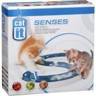 Catit Senses Cat or Kitten Play Circuit Interactive Toy