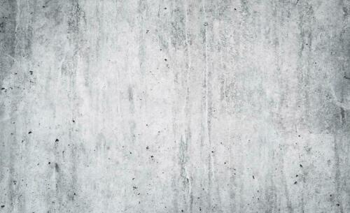 structure et Texture Nappes Papier peint XXL Papier Peint Affiches 169356fw béton imitation