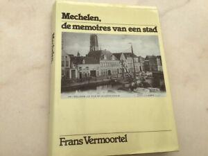 MECHELEN-Memoires-van-een-stad-Frans-Vermoortel
