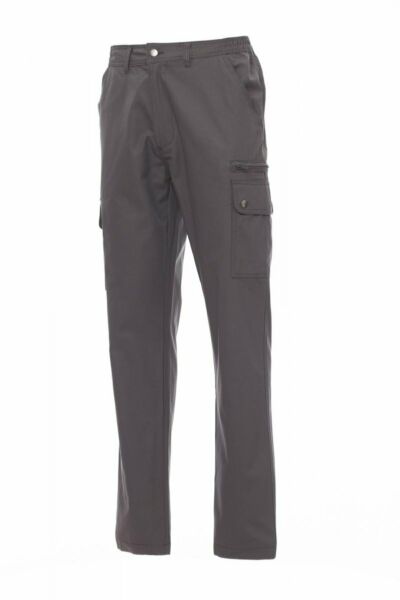 2019 Moda Pantalone Uomo Payper Forest/summer Anche Con Ricamo E Stampa Sconti