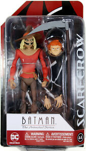 DC-Collectibles-SCARECROW-ACTION-FIGURE-Batman-The-Animated-Series