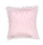 Soft-Faux-Fur-Fluffy-Pillow-Case-Plush-Cushion-Cover-Throw-Sofa-Bed-Home-Decor miniature 18