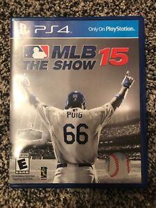 MLB-15-The-Show-Sony-PlayStation-4-2015
