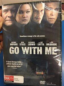 Go-With-Me-brand-NEW-sealed-region-4-DVD-2015-Anthony-Hopkins-thriller-movie