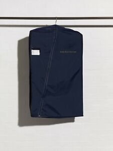 1-x-Luxury-Personalised-Suit-Cover-Garment-Bag-Storage-Travel-Carrier-Dress
