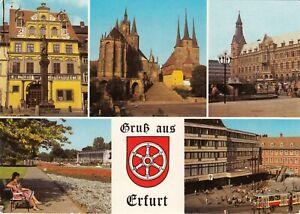 Gruss-aus-Erfurt-Ansichtskarte-198-gelaufen