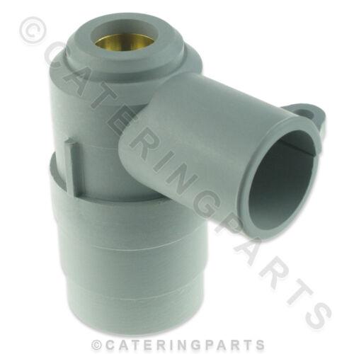 IME Omniwash LI029C lavaggio inferiore braccio supporto BOSS ASSY PER LAVASTOVIGLIE glasswasher