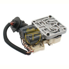 CD4E PUMP ASSEMBLY 1994-UP RE-MANUFACTURED FORD ESCAPE 96500A