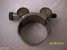 """Central Boiler Hose Clamp (5) Ea. For 1"""" Pex #5978 Outdoor Wood Boiler/Furnace"""
