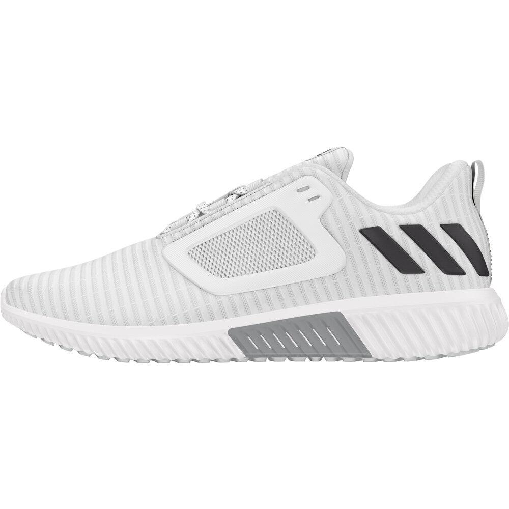 Adidas Clima Sportschuhe Cool Climacool Sneaker Turnschuhe Sportschuhe Clima Schuhe, BY8790 8fdbeb