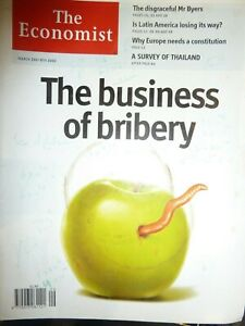 The-Economist-magazine-March-2nd-8th-2002