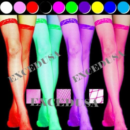 Fashion Women Stockings Plus Size Socks Tights Pattern Pairs Sheer Pantyhose