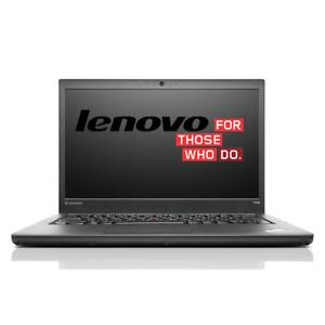 Lenovo ThinkPad T440s Business 14-Inch Ultrabook (Intel Core i5, 8GB, 240GB,Web)