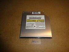 Toshiba Equium A300 TS-L632 ODD 64 Bit